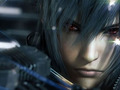 Hot_content_final_fantasy_versus_xiii