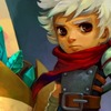 Bastion Screenshot - Bastion - 1