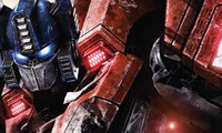 Article_list_transformers_fall_of_cybertron_feature_image