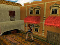 Hot_content_news-tombraider123-gog