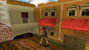 Tomb Raider 1+2+3 - GOG.com