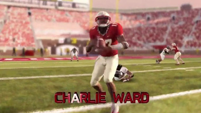 NCAA Football 13 Screenshot - 1105737