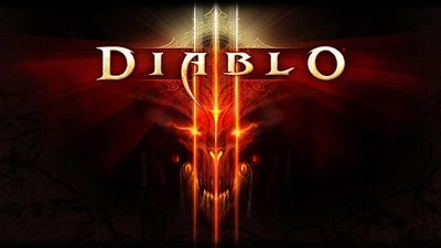 Diablo III Screenshot - 1105739