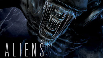 Aliens: Colonial Marines Screenshot - 1105742