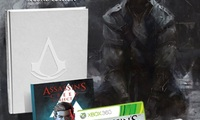 Article_list_assassins_creed_3_ubiworkshop_edition