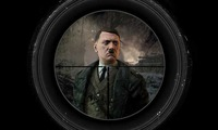 Article_list_sniper-elite-v2-pre-order-bonus-hitler