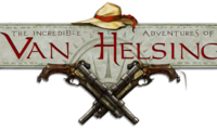 Article_list_vanhelsing_logo-560x280