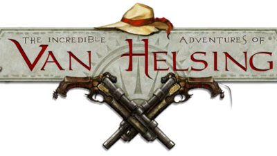 The Incredible Adventures of Van Helsing Screenshot - The Incredible Adventures of Van Helsing