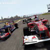 F1 2012 Screenshot - 1105840