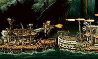 Article_list_metal_slug_3