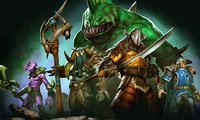 Article_list_dota_2_feature