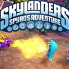 Skylanders: Spyro's Adventure Screenshot - 1105887