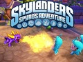 Hot_content_spyros_adventure