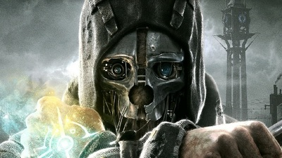 Dishonored Screenshot - 1105893