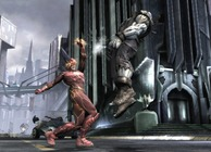 Injustice: Gods Among Us - 2
