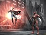 Gallery_small_injustice_3