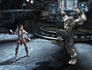 Injustice: Gods Among Us - 4