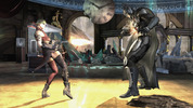 Injustice: Gods Among Us - 6