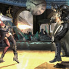 Injustice: Gods Among Us Screenshot - Injustice: Gods Among Us - 6