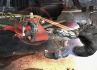 Injustice: Gods Among Us - 7