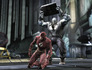 Injustice: Gods Among Us - 8