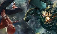 Article_list_the_amazing_spider_man_feature_image