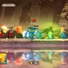 Awesomenauts Screenshot - Awesomenauts