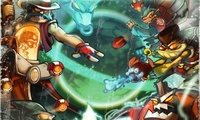 Article_list_news-awesomenauts-ost