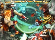 Awesomenauts - Bandcamp