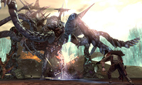 Article_list_news-soulsacrifice-psblog1