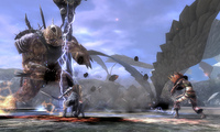 Article_list_news-soulsacrifice-psblog2