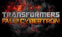 Article_list_news-transformerscybertron-1