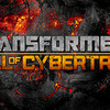 Transformers: Fall of Cybertron Screenshot - Transformers: Fall of Cybertron - main