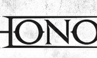 Article_list_dishonored_logo