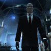 Hitman: Absolution Screenshot - Hitman: Blood Money - 1