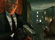 Hitman: Blood Money - 2