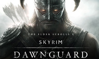 Article_list_dawnguard
