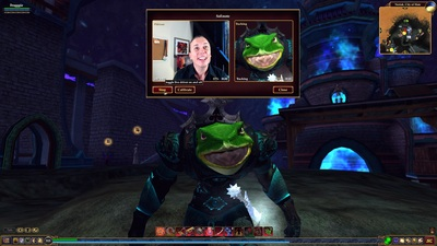 EverQuest II  Screenshot - 1105947