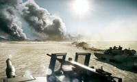 Article_list_battlefield_3_tank