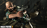 Article_list_maxpayne3-pc