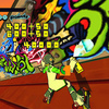 Jet Set Radio Screenshot - 1105960