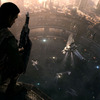 Star Wars 1313 Artwork - 1106004