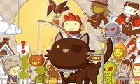 Article_list_scribblenauts_unlimited
