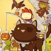 Scribblenauts Remix Screenshot - 1106054