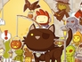 Scribblenauts Remix Image