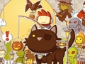 Hot_content_scribblenauts_unlimited