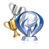 Call of Duty: World at War Screenshot - PS3 trophies