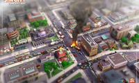 Article_list_news-simcity-1