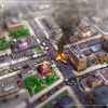 SimCity Screenshot - SimCity