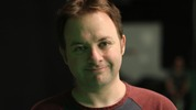 David Jaffe - 1